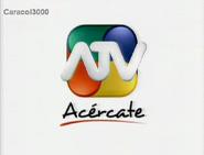 ATV (ID 2008-2010)