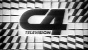 América Televisión (Logo setentas logo)