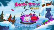 AngryBirdsSeasonsSkiorSquealLoadingScreen