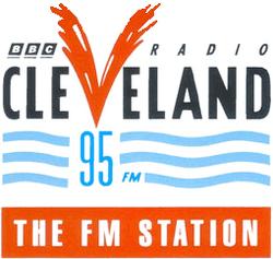 BBC R Cleveland 1995