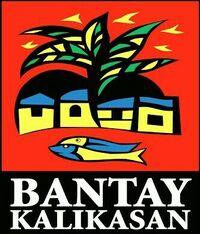BKal Logo