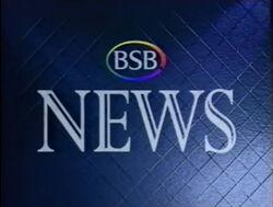 BSBNews