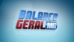 Balanço-Geral-MG