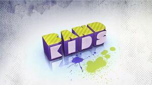 Band Kids 2009 HD