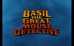 BasilTheGreatMouseDetective (1)