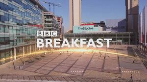 Bbcbreakfast2018 6