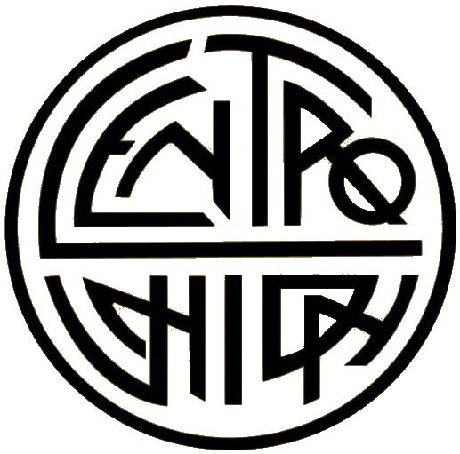 club américa   logopedia   fandom poweredwikia
