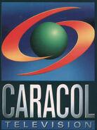 CARACOL TV LOGO (5)