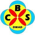 CBS DWAD 1098 kHz