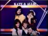 CBS Kate & Allie 1986