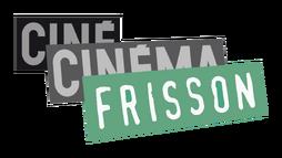 CINÉ CINÉMA FRISSON 2008.001