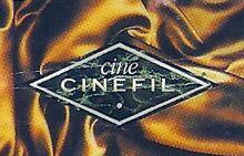 CINE CLASSICS 1991