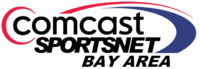 CSN Bay Area logo