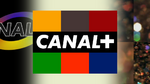 Canal+ montage