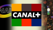 Canal+ (France)