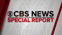 Cbs-news-special-report