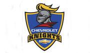 Chevrolet Knights