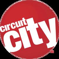 Circuit-city-2001