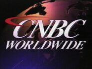 Cnbc ident 1996a