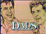 Dads (1986)