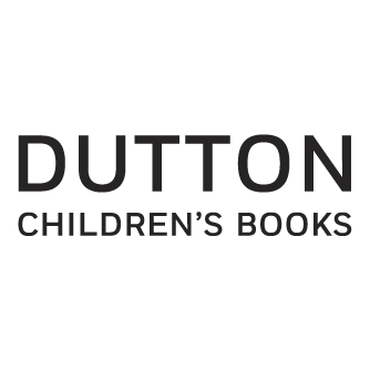 Dutton-logo no-penguin square