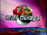 Eat Bulaga! Logo (2005–present)