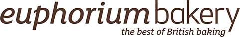 EuphoriumBakery