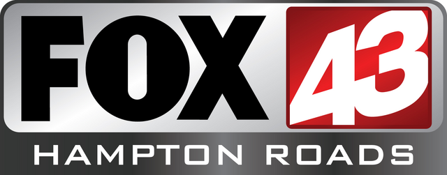 File:Fox 43 Hampton Roads.png