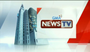GMA News TV Sign Off (2017-2019)