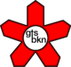 GTS-BKN 1980-90