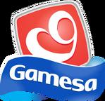 Gamesa2006