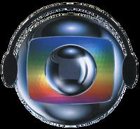 Globo 2000 with Headphones