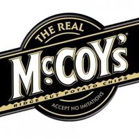 Http www.dayladrinks.co.uk wp-content uploads 2013 07 McCoys-Logo-300x300