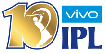 IPL10