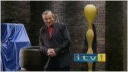 ITV1Jim2002