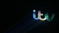 ITV 2019 Week 1 Ravi Deepres (5)