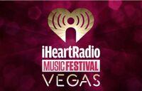 Iheartradiofestival2011