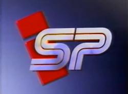 Informe São Paulo (1995)