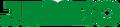 Jumbo old logo