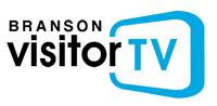 K17DL-D Branson Visitor TV