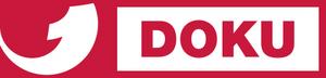 K1Doku logo 2016