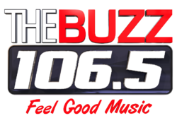 KBZC 106.5 The Buzz