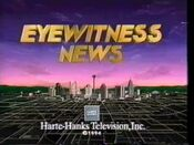 KENS Eyewitness News Close 1994 1