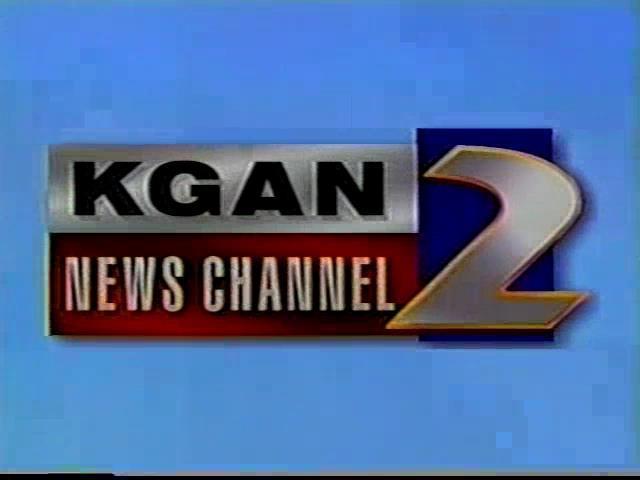 File:KGAN NC2 2000.jpg
