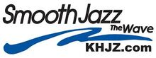 KHJZ Logo