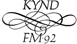 KYND Seabrook 1986a