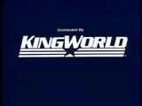 KingWorld (1984) In-credit