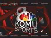 Komu6pSa04012006 19sportsin