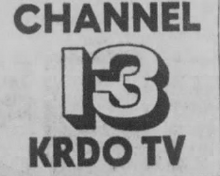 Krdotv1971