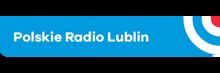 Logo-1--2